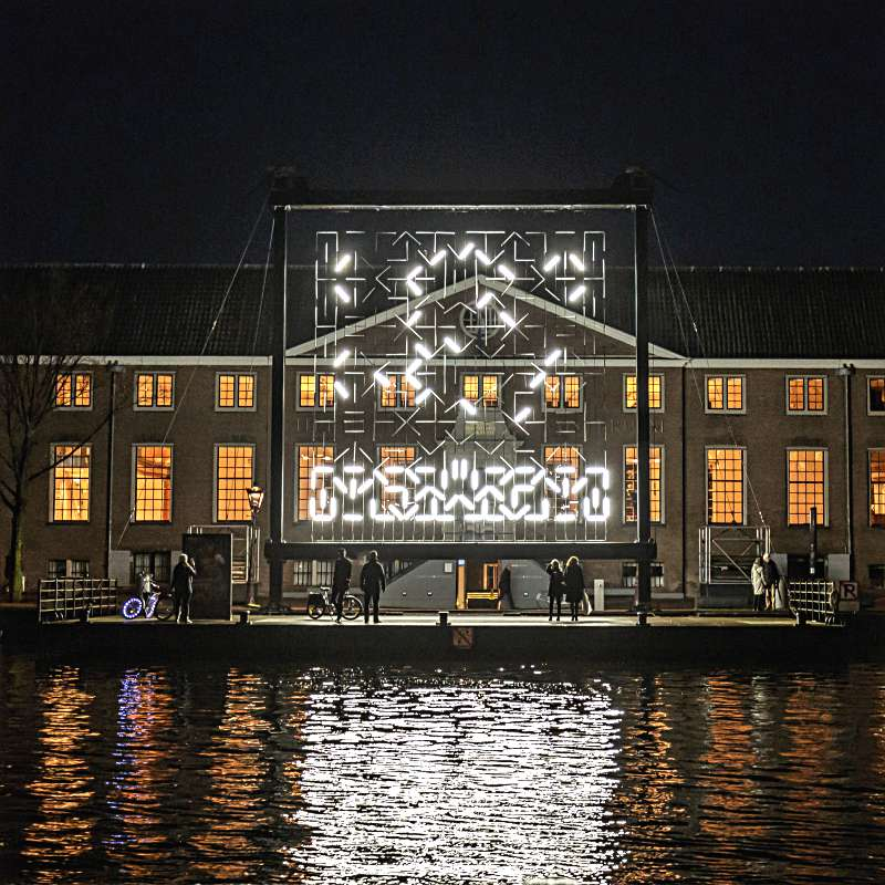 Amsterdam_Light_festival_4.jpg