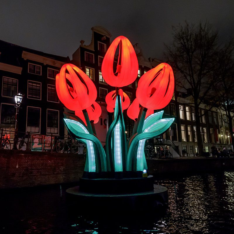 Amsterdam_Light_Festival_rondvaart_Lovers_ 33.jpg