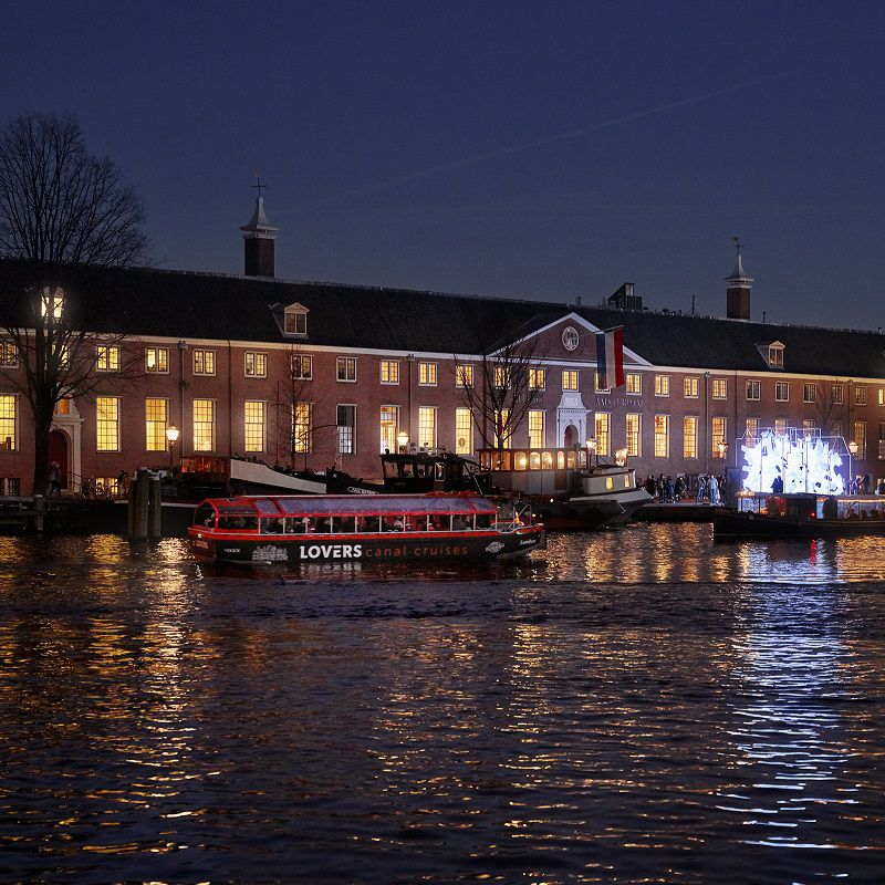 Amsterdam_Light_Festival_rondvaart_Lovers_8.jpg